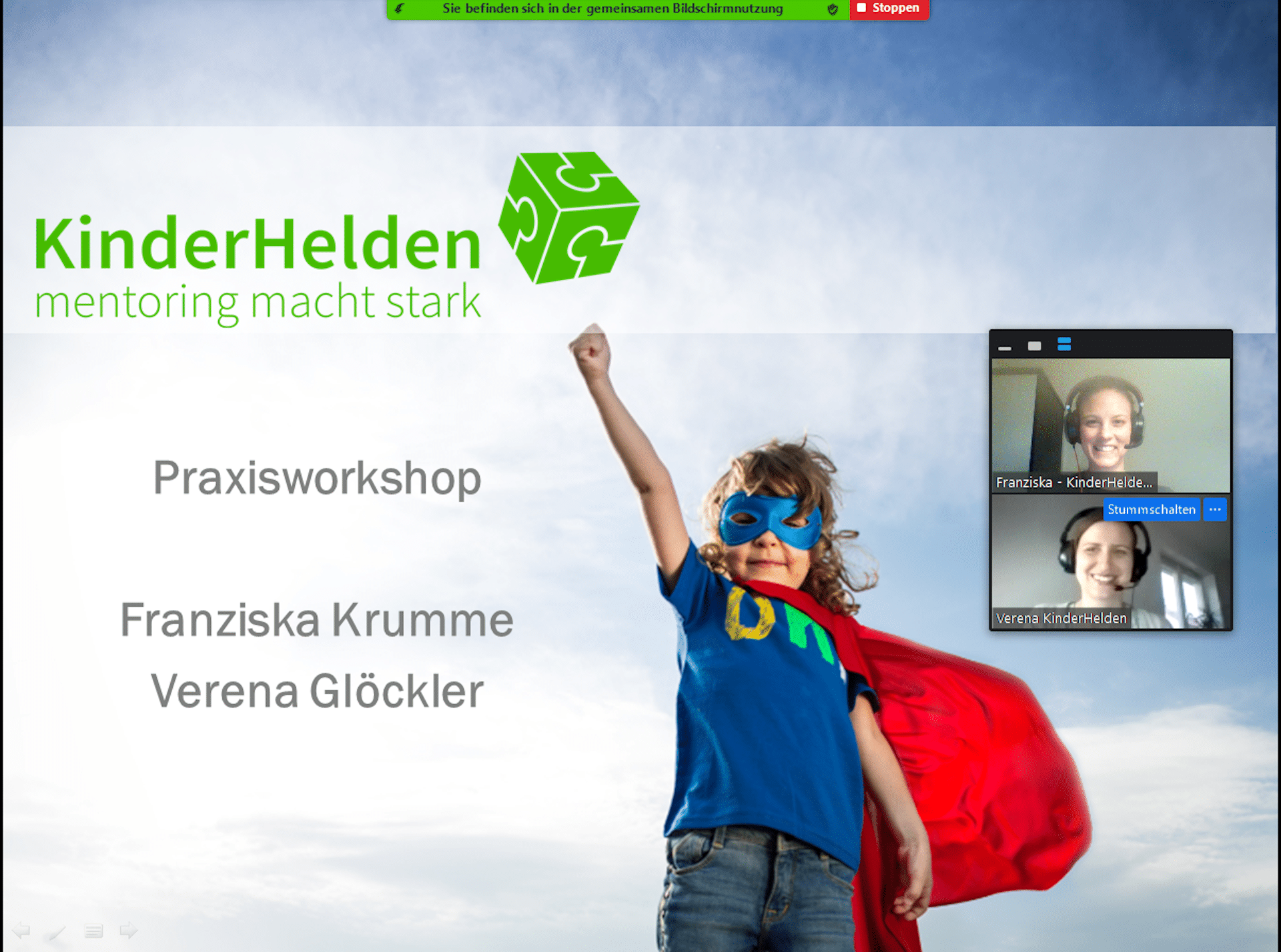 Online-Workshop-KinderHelden